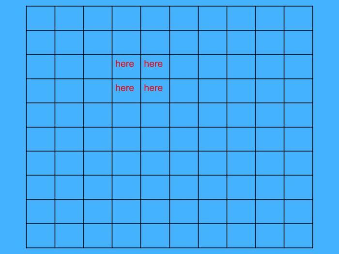 Dart Board 1 (2).jpg